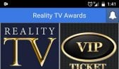 Reality Tv Download