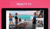 Reality Tv Yükle