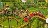 Roller Coaster Tycoon 3 Yükle