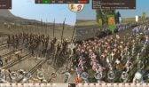 Roma Total War Full İndir
