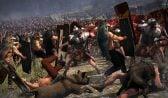 Rome Total War 2 Download