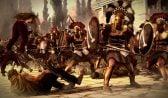 Rome Total War Full İndir