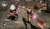Samurai Warriors Download