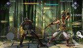 Shadow Fight 3 Yükle