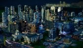 Simcity Apk Android