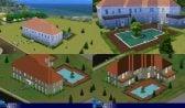Sims 1 Full İndir