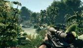 Sniper Ghost Warrior Full İndir
