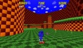 Sonic Robo Blast 2 Download