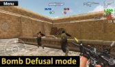 Special Forces Group 2 Apk Android