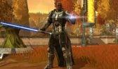 Star Wars The Old Republic Full İndir