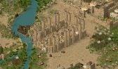 Stronghold Crusader Hd Full İndir