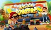 Subway Surf Apk Android