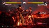 Tekken 7 Pc Full İndir