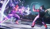 Tekken 7 Pc Yükle