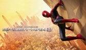 The Amazing Spider-Man 2 Apk Download