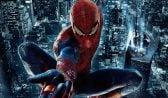 The Amazing Spider Man Download