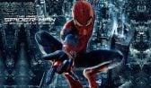 The Amazing Spider Man Yükle