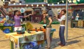 The Sims 4 Full İndir