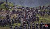 Tiger Knight Empire War Full İndir