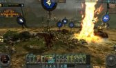 Total War Warhammer 2 Full İndir