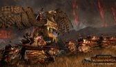 Total War Warhammer Full İndir