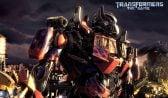 Transformers Yükle