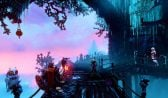 Trine Download