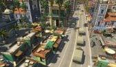 Tropico 3 Yükle