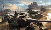 World Of Tanks Yükle