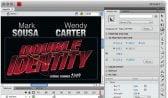Adobe Flash Cs4 Full İndir