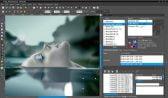 Adobe Photoshop Ücretsiz Full İndir