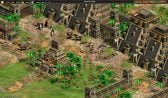 Age Of Empires 2 Conquerors Download