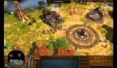 Age Of Empires 3 Warchiefs Full İndir