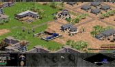 Age Of Empires The Rise Of Rome Full İndir