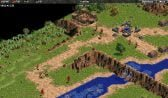 Age Of Empires The Rise Of Rome Yükle