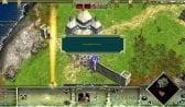 Age Of Mythology 2 Download