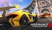 Asphalt 8 Apk Download