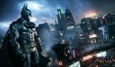 Batman Arkham Knight Full İndir