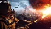 Battlefield 1 Full İndir