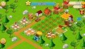 Big Farm Download