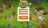 Big Farm Full İndir