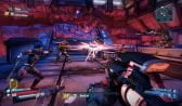 Borderlands The Pre Sequel Download