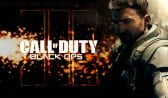 Call Of Duty Black Ops 3 Full İndir