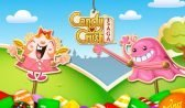 Candy Crush Saga Full İndir