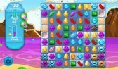 Candy Crush Soda Saga Yükle