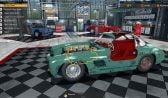 Car Mechanic Simulator 2013 Download