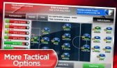 Championship Manager 2015 Yükle
