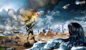 Civilization 5 Full İndir
