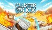 Clustertruck Full İndir