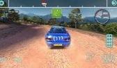 Colin Mcrae Rally Apk İndir